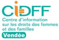 CIDFF Vendée